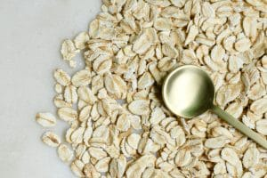 Is oatmeal good for constipation? - The Reasons