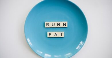 home remedies to burn fat quickly - burn fat
