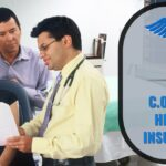 Cobra Health Insurance: How does it Operate?