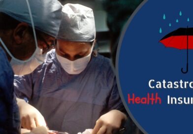If You are Looking for Low-cost Insurance, Catastrophic Health Insurance May Be Perfect for You