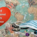 4 Effective Ways of Reducing the Cost of International Health Insurance
