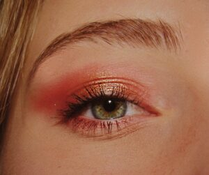 Eye Makeup for Green Eyes | Easy Tips and Tricks
