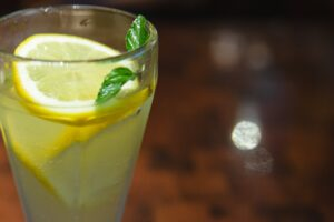 What is the Best Drink to Lower Cholesterol? - Let's Learn More!
